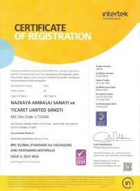 sertifika-ozel-3