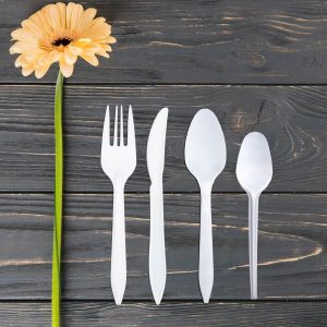 pp-cutlery-homepage-background